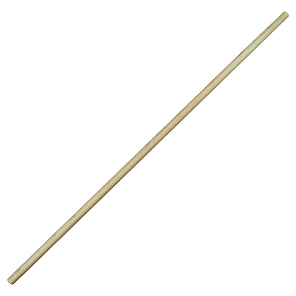 【剣王シリーズ】白樫 杖 4.21尺(8分径)※9月上旬入荷予定