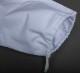 特選綿製なぎなた衣