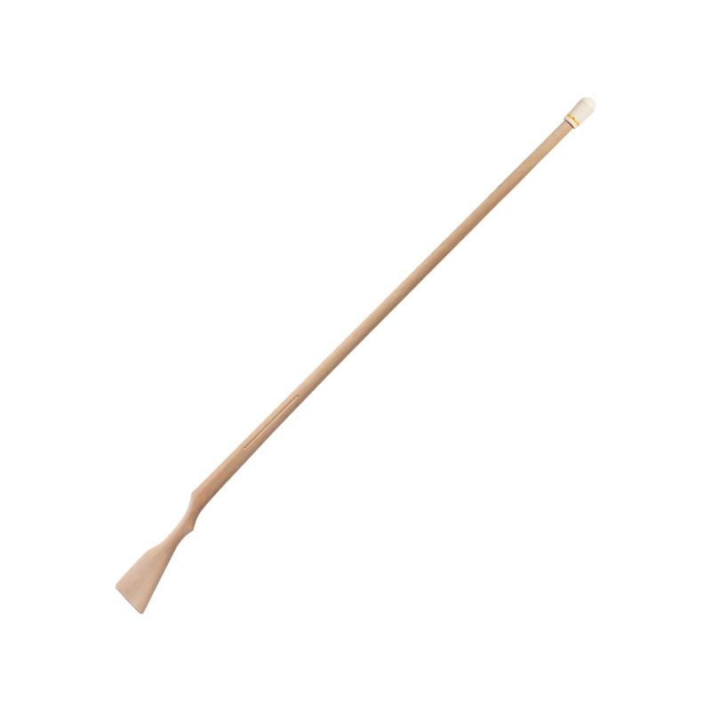 白樫製 銃剣道用長木銃 全日本型