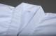 【数量限定・受注製作】セオ・アルファエステルなぎなた衣