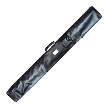 合皮製杖・木刀袋 角型(130cm)背負紐付