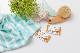薬用 重炭酸入浴剤 ナチュラルバス(10錠入り)