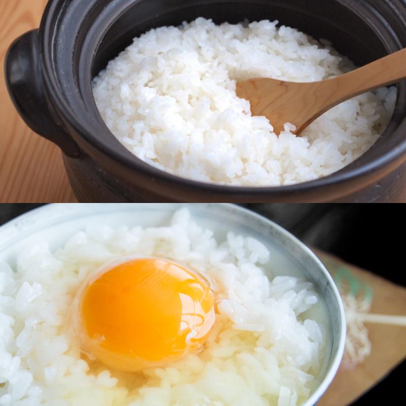 然の膳米【令和3年産】 5kg