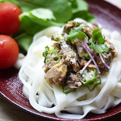 【レトルト】「いわし佃煮」(無添加お魚惣菜・薄味仕上げ)
