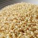 【無農薬】玄米2kg+黒米300gセット