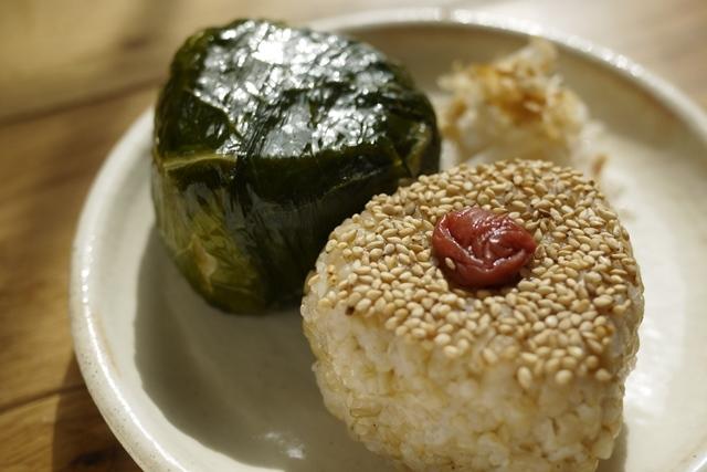 【合鴨米・5kg】ふっくら炊けるプレミアム米「玄米」