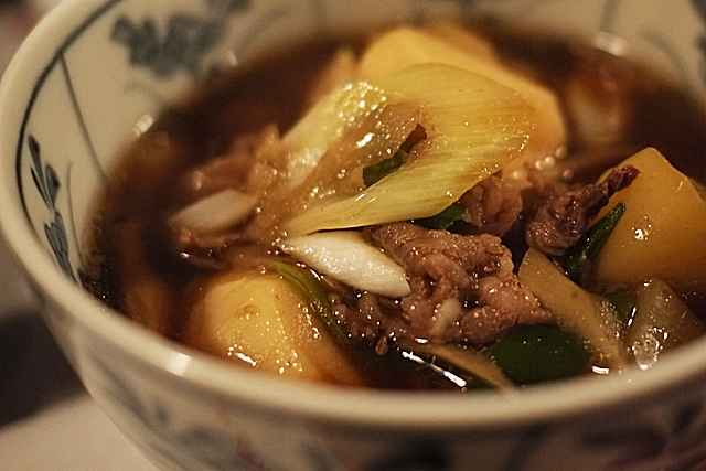 【09月中旬】旨味の強い里芋「石川早生」(熊本産) 1kg