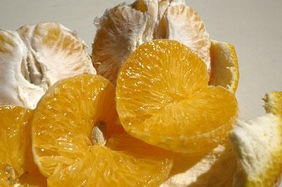 【3月の柑橘】大玉「甘夏」3〜4玉(愛媛県・無茶々園)