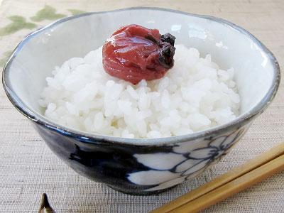 【合鴨米・5kg・同梱用】ふっくら炊けるプレミアム米「精米」(白米・七分・五分選択)