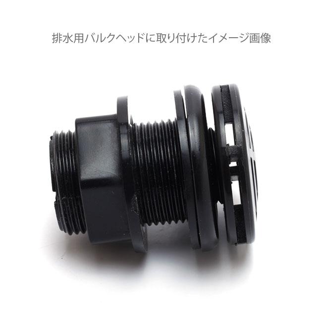 フォレスタ 排水バルクヘッド用 ストレーナー 【 Type-A / タイプA 】