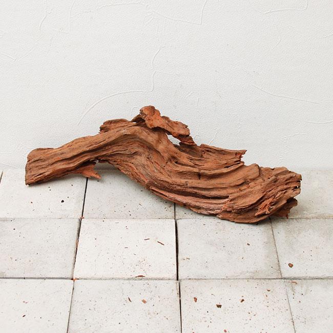 UWS Material Market / Sulawesi Wood 【 スラウェシウッド / 厳選流木 】 【 SWW2102-12 】