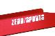 クールアクションII ブルー   VN5・SK5