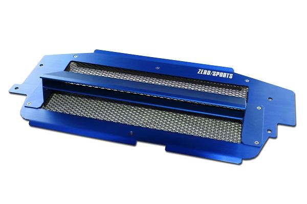 クールアクションIIコンプリートセット ブルー   VN5・SK5