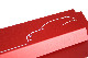 【WEB限定】クールエアインテーク  レッドモデル WEBオリジナルヴァージョン VA#/VM#