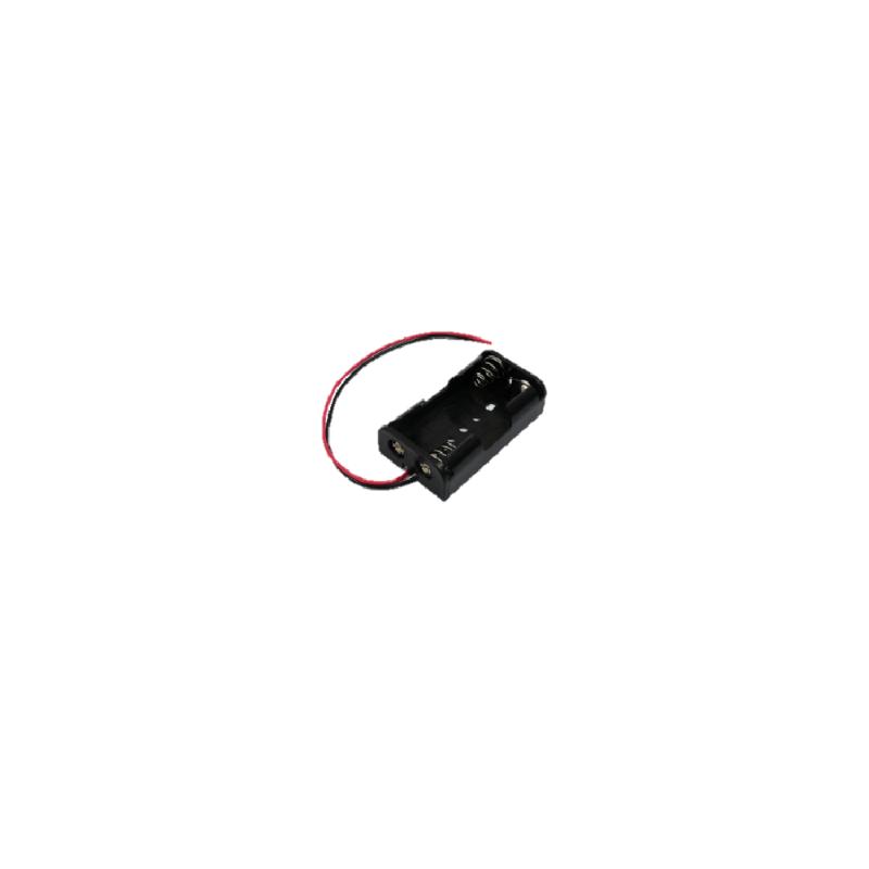 凸版社製ZETA無線通信モジュール 評価ボード /TZS9001P