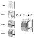 OCR式LPWA自動検針サービス(ZETA対応)/AT-201(ZETA版)