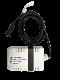 二酸化炭素濃度センサー3 /NBI-SSCCD0102