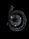 光合成有効放射(PAR)センサー3 /NBI-SSPAR0102