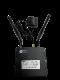 ZETA AP Micro(ZETag用インドアAP)/APTG-MO01