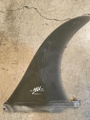 YU CLASSIC Surfboard  6'5 ( 195.58cm ) / ミッドレングス サーフボード / Single Fin( シングルフィン ) /  Rio ( 植田梨生 )シェイプ / REEFY ( リーフィー) / 通販