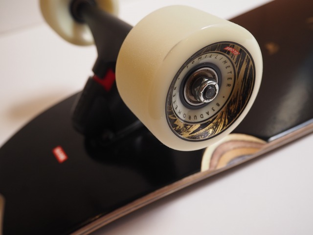 GLOBE SKATEBOARDS (グローブ スケートボード ) / Chromanatic  / CRUISER (クルーザー) / Onshore / Layday