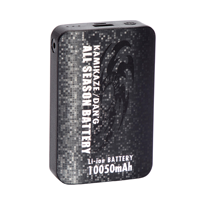 オールシーズンバッテリー KBTS-10050