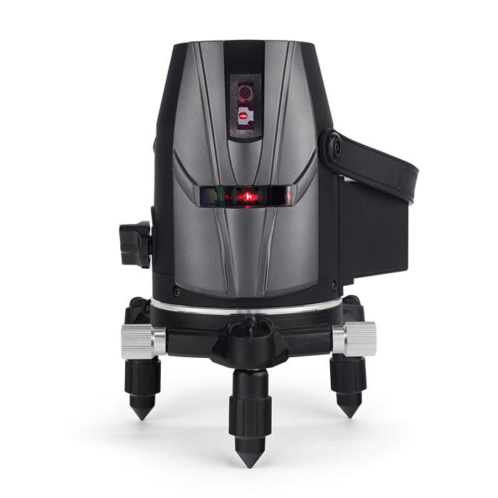スーパーナビ ドットレーザー [ RV-06 ](受光器付き)