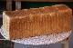 練乳仕立ての八ヶ岳食パン