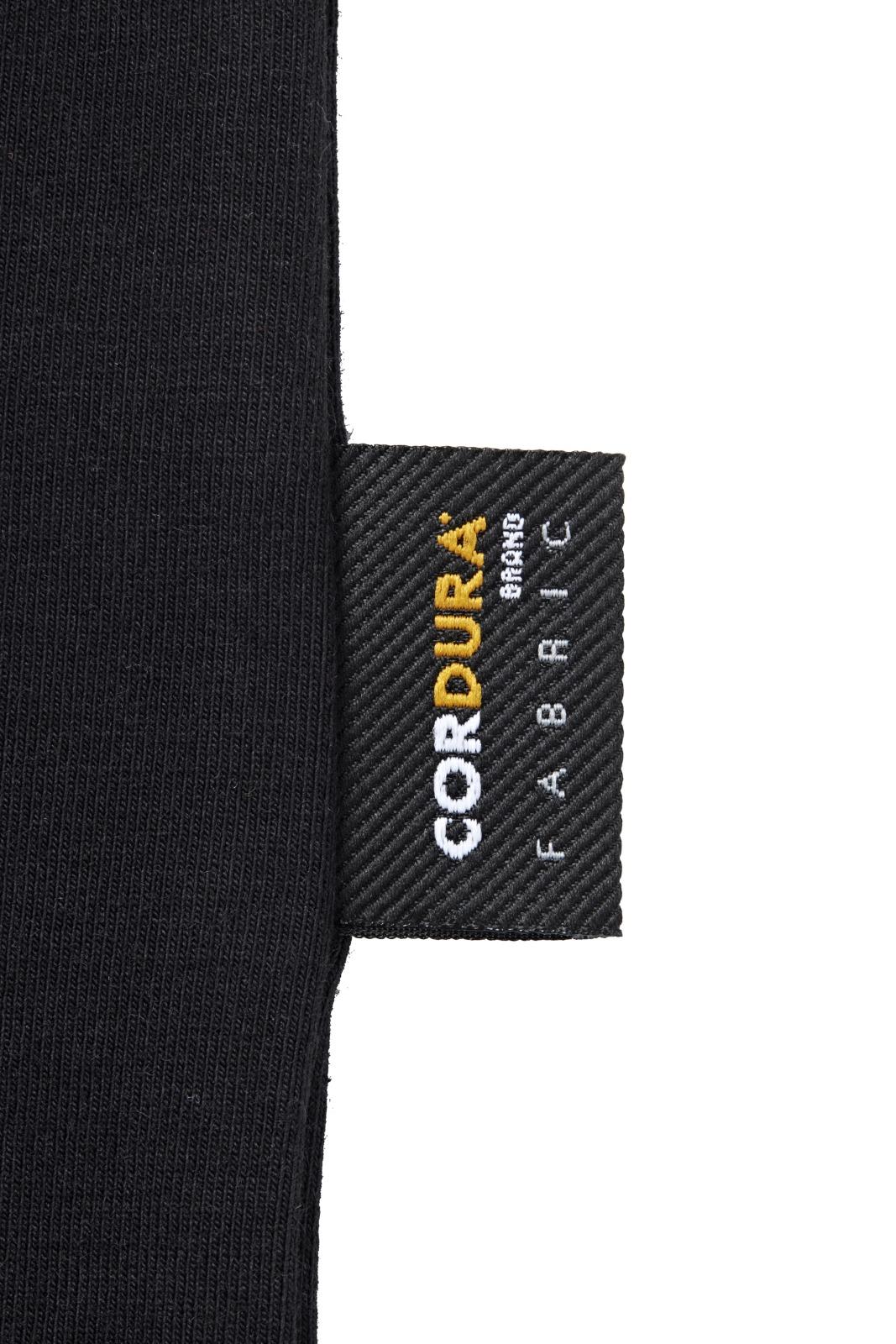 トライアングルノースリーブ(ブラック)ma1901061