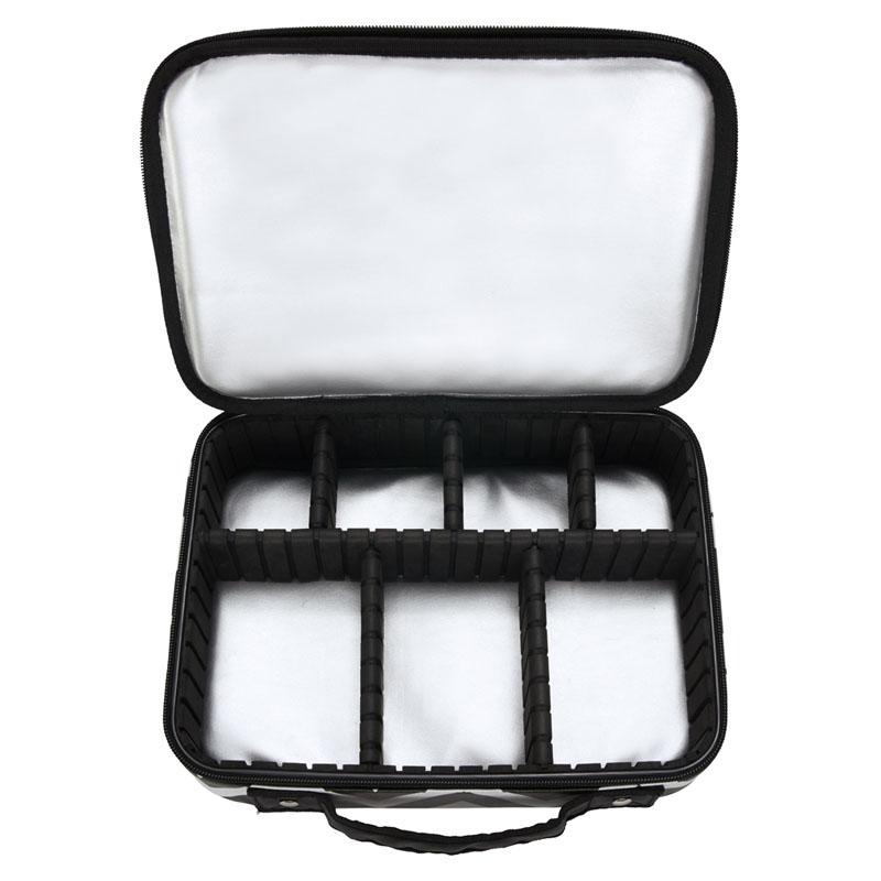 ZUCA Stylist Case Small