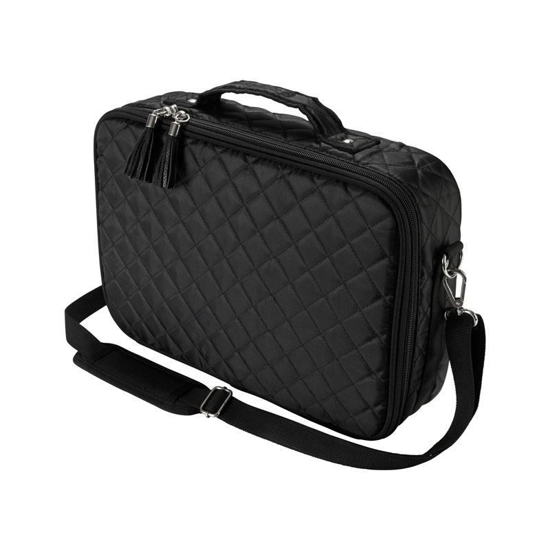 ZUCA Stylist Case Large
