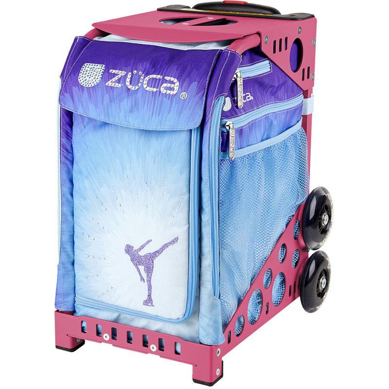 ZUCA SPORT Ice Dreamz