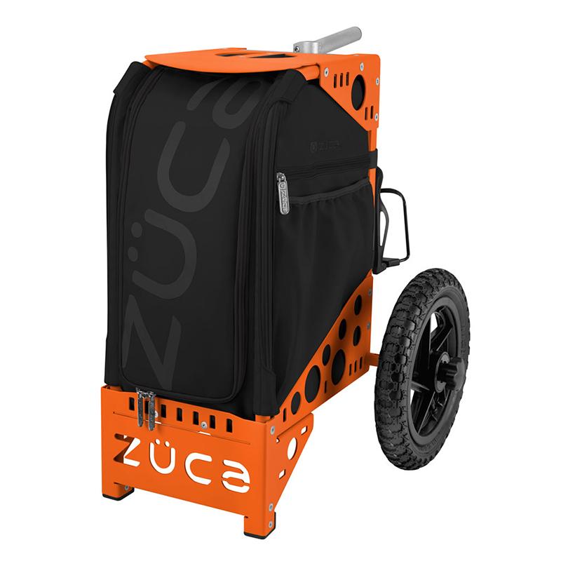 ZUCA ALL-TERRAIN Bag Covert (バッグのみ)