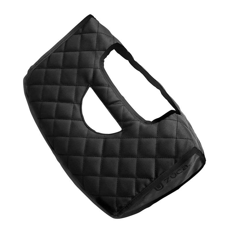 ZUCA FLYER Seat Cushion