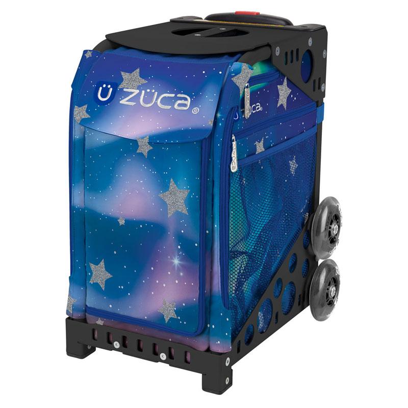 ZUCA SPORT Aurora