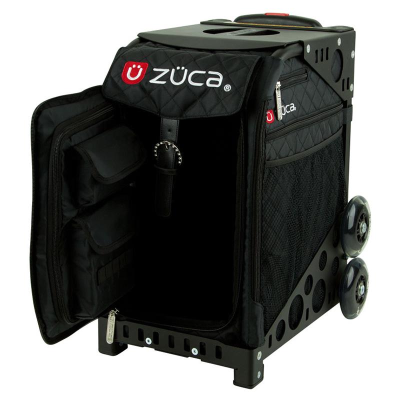 ZUCA SPORT Mystic