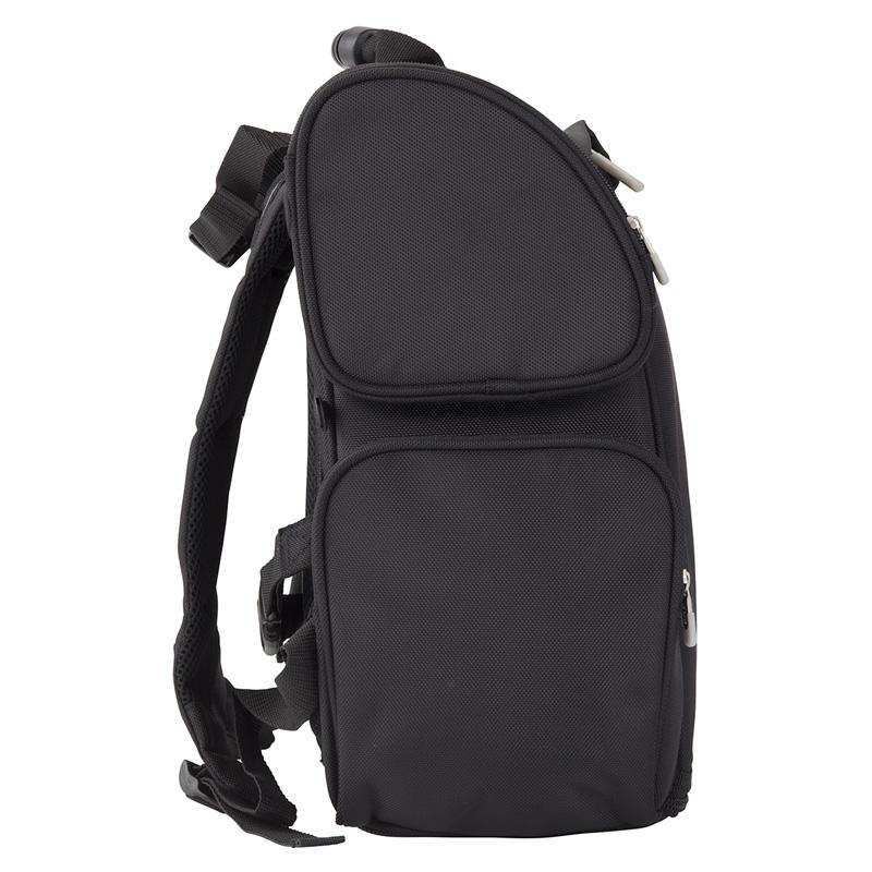 ZUCA Artist Backpack