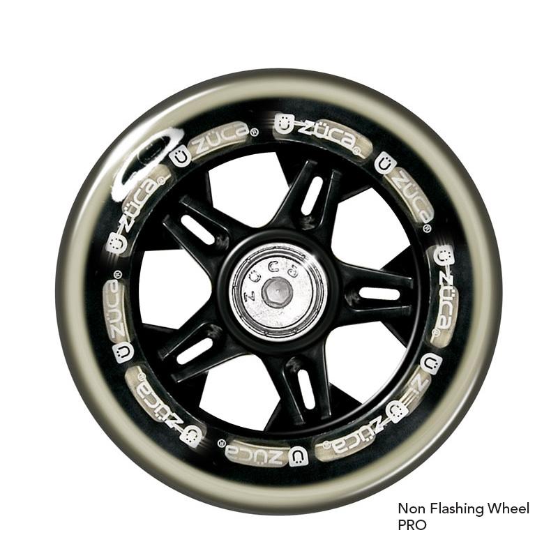 交換用 ZUCA Wheels