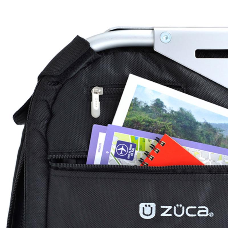 ZUCA PRO Travel