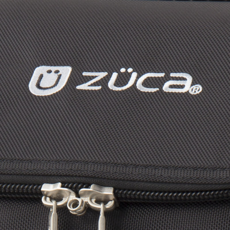 ZUCA Business Backpack