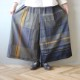 wide pants LONG 20/02-4