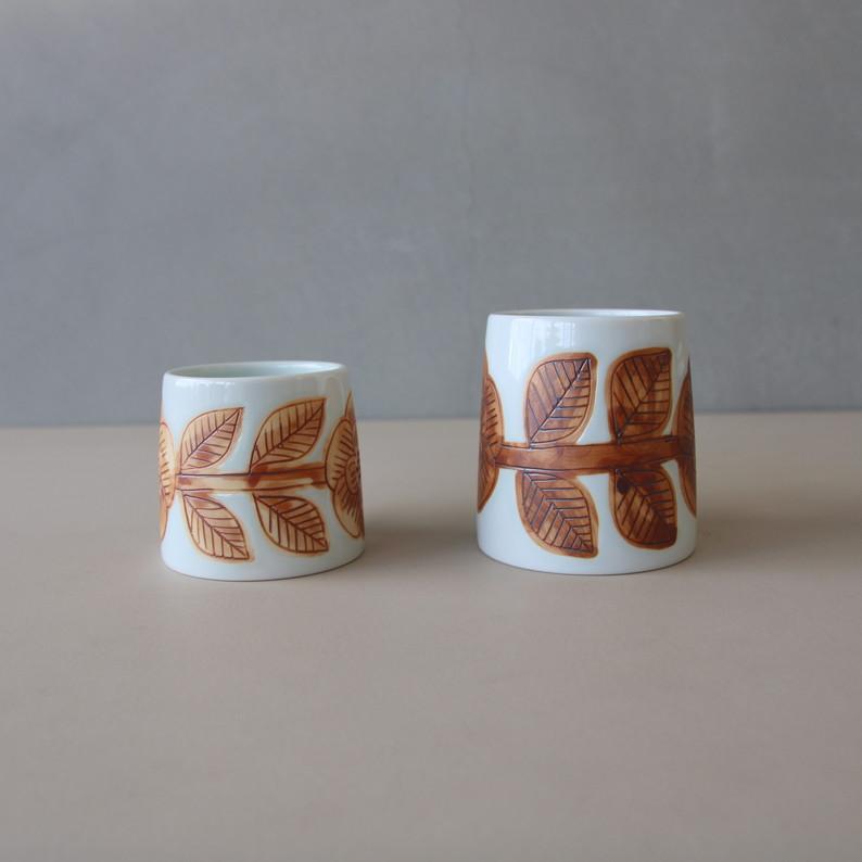 マグカップ / コーヒーカップ