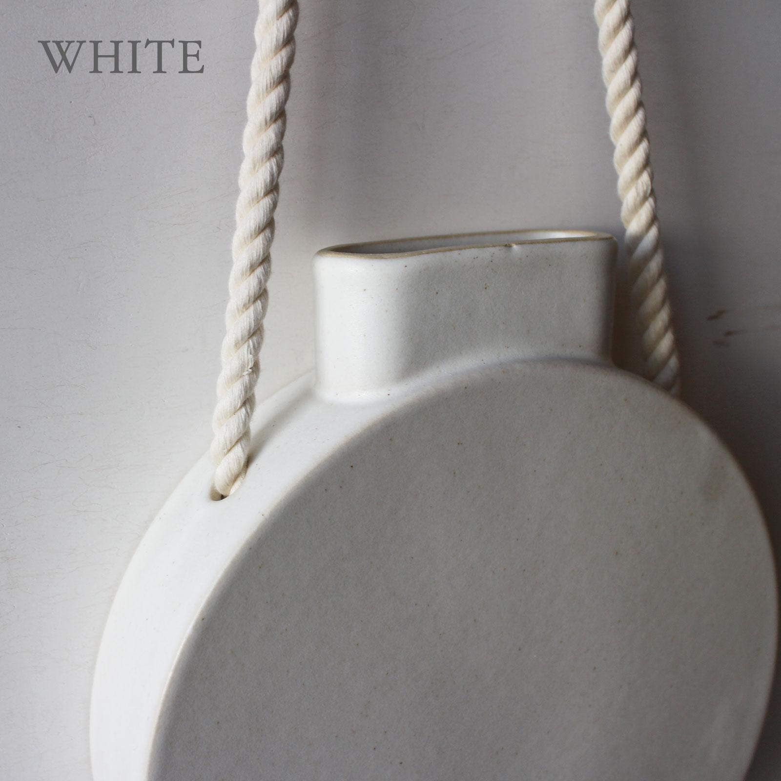 NOTA&design VASE write series