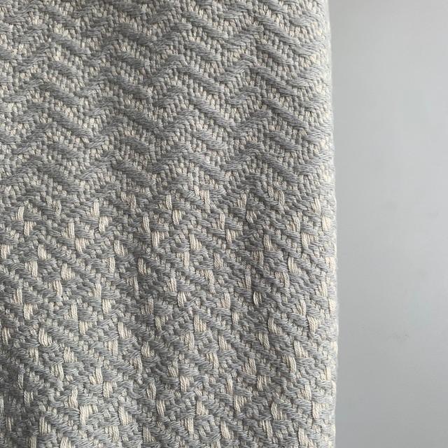 SEA PESHTEMAL TOWEL 1