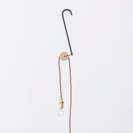eNproduct hanger light ハンガーライト